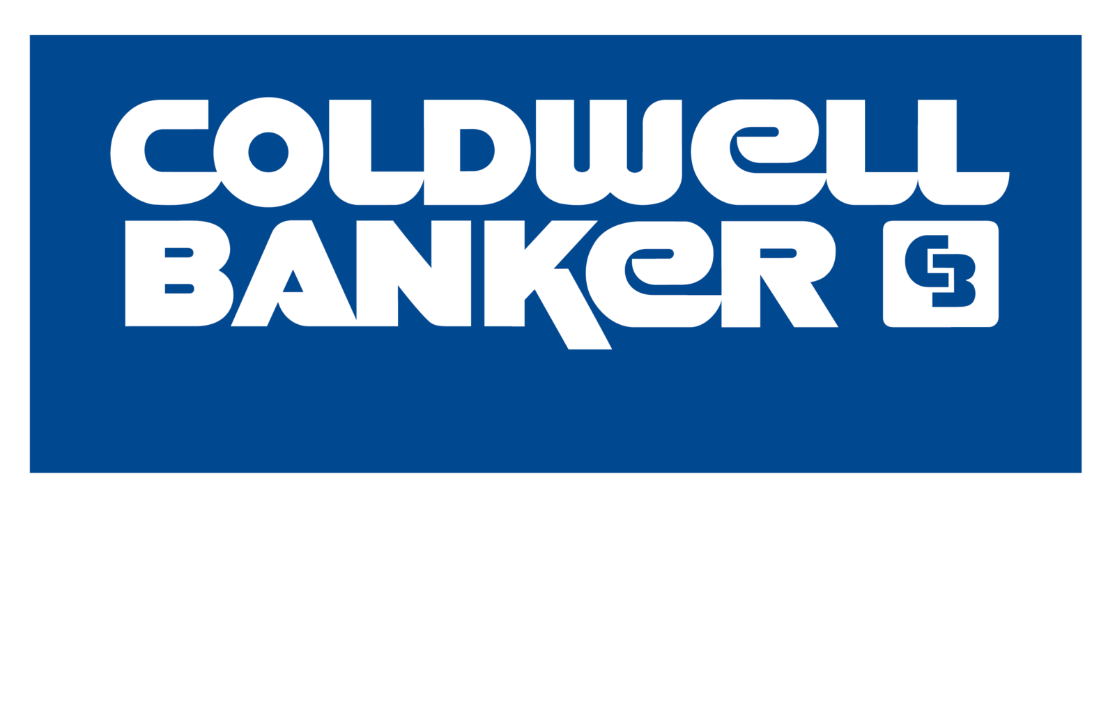 Coldwell Banker Marquise Realty